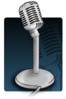 Legislative Audio